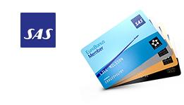 SAS_EB_Cards